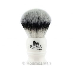 Omega Roma Colosseum Πινέλο Ξυρίσματος Συνθετικό.