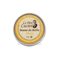 Le Père Lucien Apricot Βάλσαμο για Περιποίηση Γενειάδας 30g.