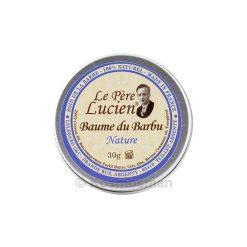 Le Père Lucien Nature Βάλσαμο για Περιποίηση Γενειάδας 30g.