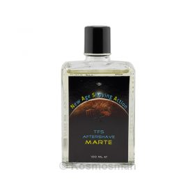 TFS NASA Marte After Shave Lotion 100ml.