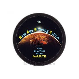 TFS NASA Marte Σαπούνι Ξυρίσματος 125ml.