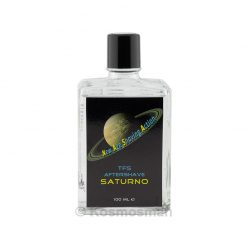 TFS NASA Saturno After Shave Lotion 100ml.