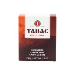 Tabac Original Σαπούνι Σώματος 150g.