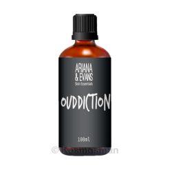 Ariana & Evans Ouddiction Μετά το Ξύρισμα Λοσιόν 100ml.
