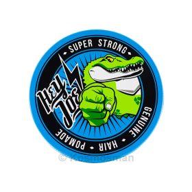 Hey Joe Genuine Super Strong Πομάδα Μαλλιών 100ml.